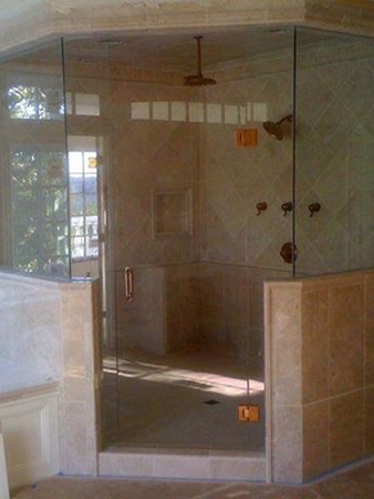 Glass Shower Door | Corner - Neo Angle Archives - Page 4 of 4 ...